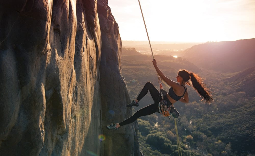 Extreme Adventure Experiences in Southeast Asia
