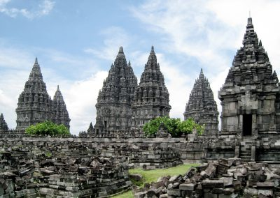 ancient-temples-indonesia