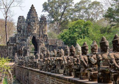 angkor-thom-gateway
