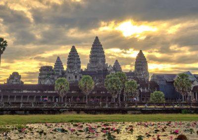 _cambodia-1920x1280 - Copy