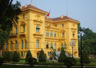 ho-chi-minh-presidential-palace