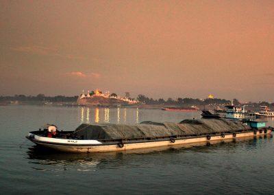 irrawaddy-river-1
