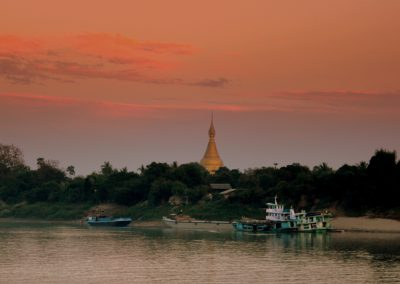 irrawaddy-river