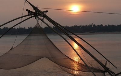 Luxury Mekong Cruise 11Days/10Nights