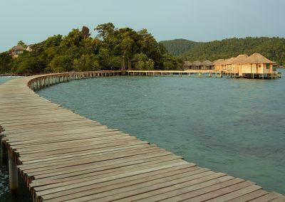 song-saa-rivat-island