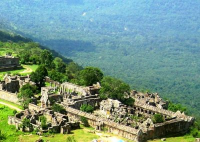 Preah-Vihea-Temple - Copy - Copy (4)