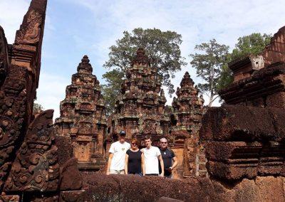 family tours-cambodia