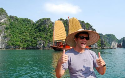 Mekong Delta Tour 3Days/2Nights