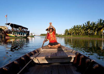 Best-Cities-Asia-Hoi-An-WBCITYASIA0616