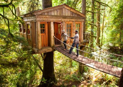 ASI tree-houses-Honeymooner -couple - Copy