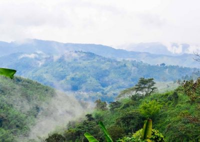 Northern-Thailand-Hilltribe-montain-nature