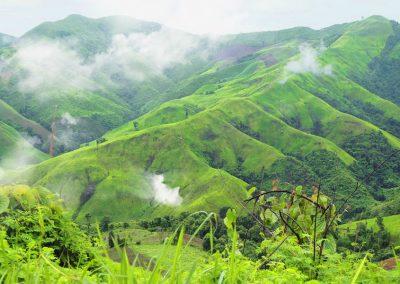 Thailand-mountain-asia