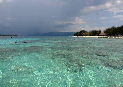 Indonesia-Explore Gili Islands-Adventurer Asia Travel