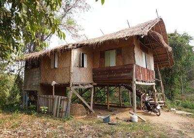 thailand-hilltribe-minority group-northern thailand-adventiure-asia-travel