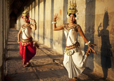 Khmer-apsaras-dance-blessing dance